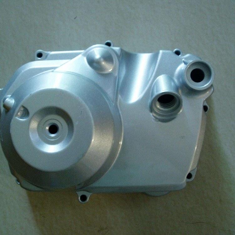 五金铝压铸件零件 异型铝合金压铸件  铝压铸件压铸铝件  锌合金压铸件 压铸件