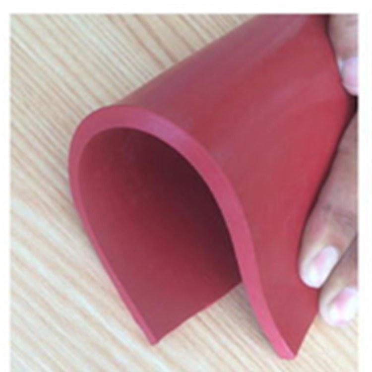 绝缘橡胶板 工业绝缘橡胶板厂家