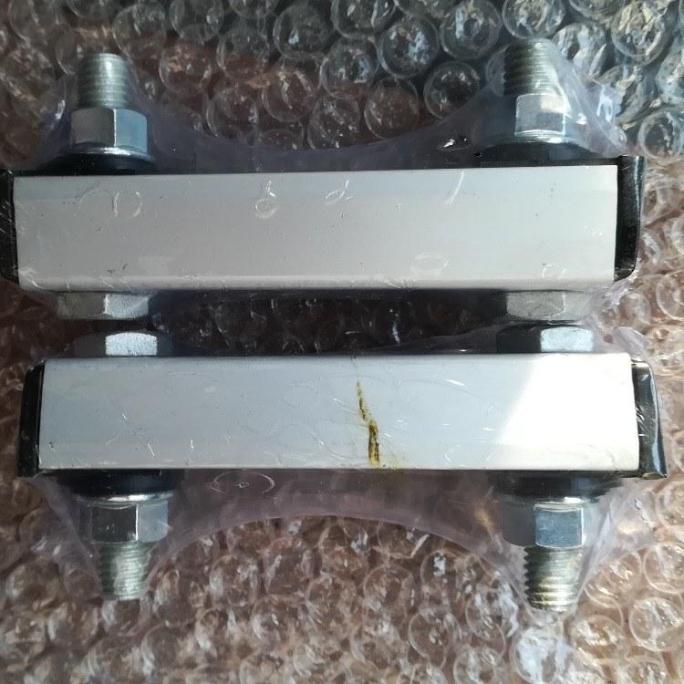 山推压路机厂家配件 SR22MA离合器助力器263-20-16000离合器分泵