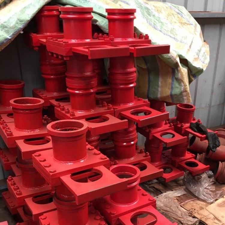 砼泵厂家  混凝土截止阀  三通  Y型管  液压截止阀厂家现货销售