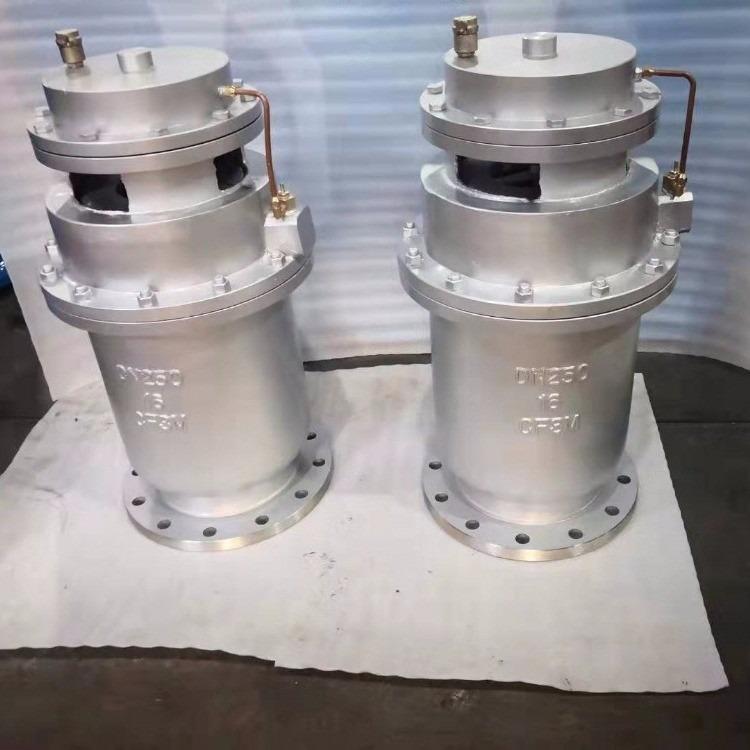 轩诚阀门厂专业生产  AVAX自动排气阀  双口快速排气阀 暖气排气阀