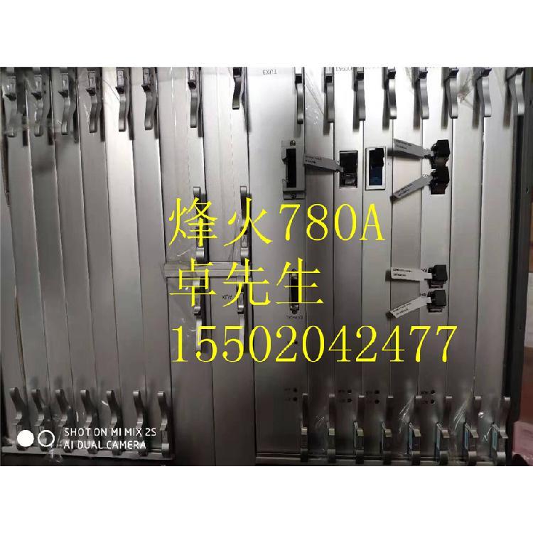 武汉烽火SDH780B用户手册