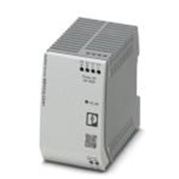 菲尼克斯电源 UNO-PS/1AC/24DC/100W  2902993