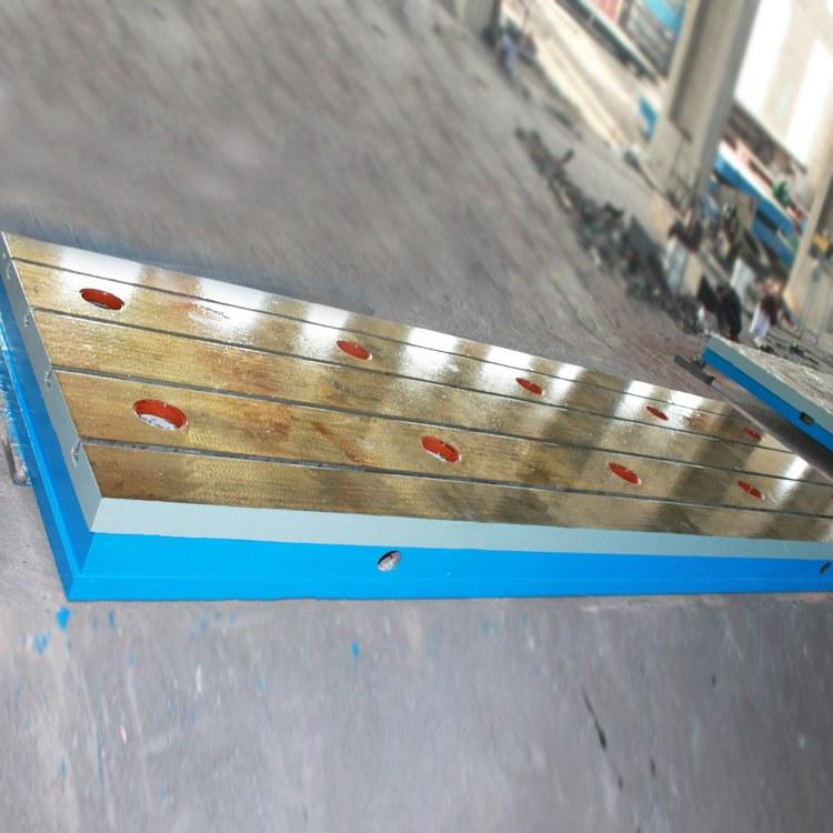 康恒量具供应1500*3000铸铁平板_生产厂家直接销售铸铁平板_物美价廉品质优良 型号齐全各种平台