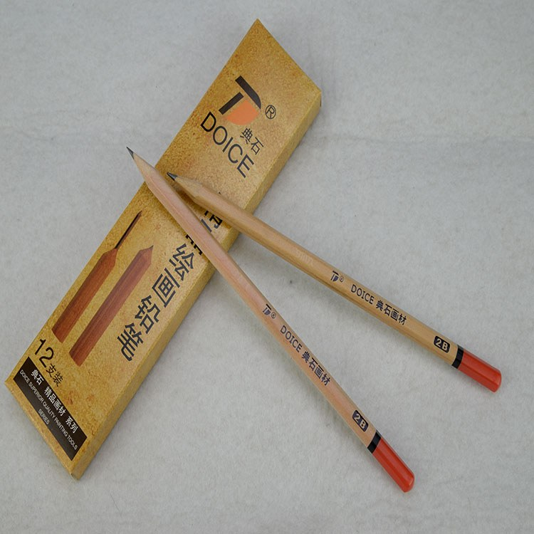 典石2b铅笔,涂卡机阅卷机,答题卡改卷机价格