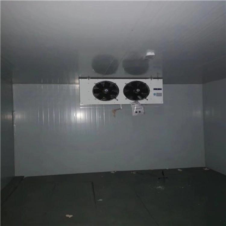 盘州市冷库 厂家安装维修 质量上乘