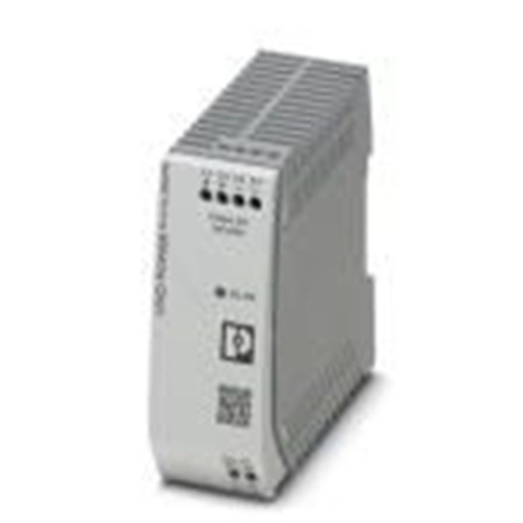 菲尼克斯电源 UNO-PS/1AC/24DC/ 60W  2902992