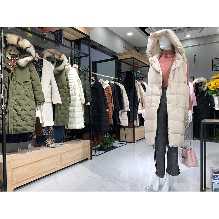 三彩 2019新款女装 服装批发市场 品牌女装有哪些