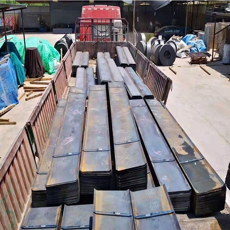 郑州钢板止水带  河南止水板厂家  云筑建材现货供应  量大从优