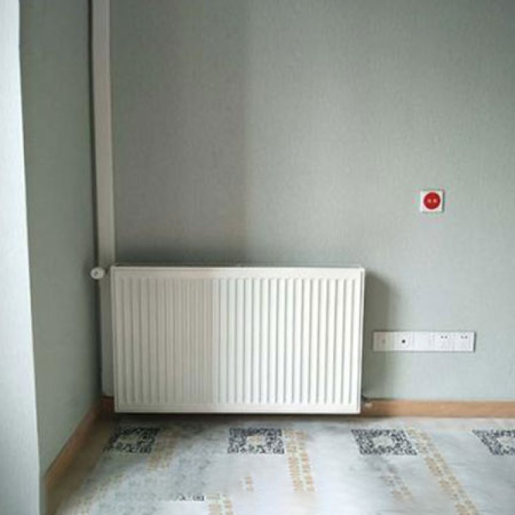 成都明装暖气片 暖气片施工排行榜排名前十名厂家专业安装电话咨询