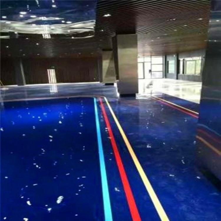 上海一品颜料,氧化铁蓝,化工颜料,透水地坪色粉,建筑色粉