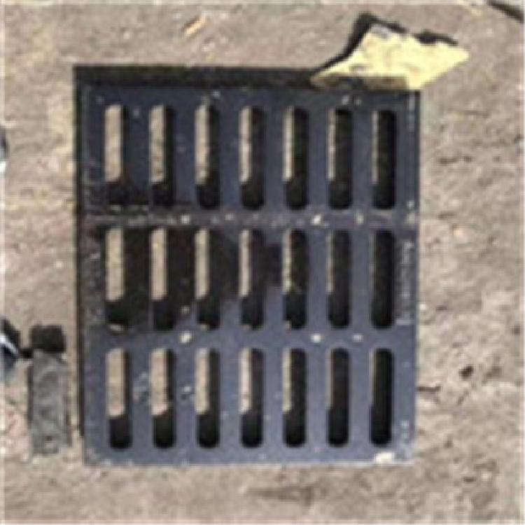 吉林市政井盖雨水篦子供应商