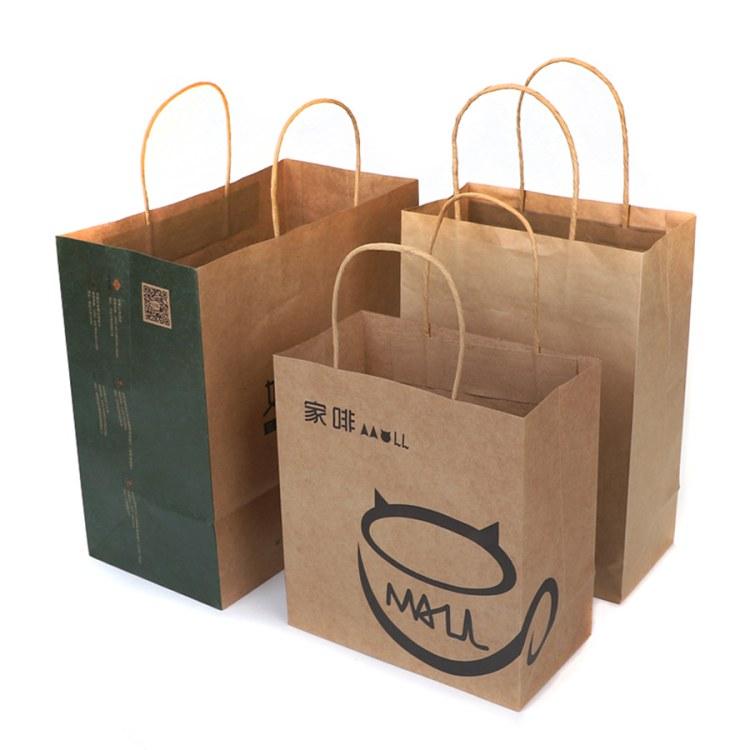 江苏南京印刷包装厂家  工厂直出 手提袋纸袋无纺布 礼品盒酒盒化妆品盒药盒 走心设计 免费打样 苏布