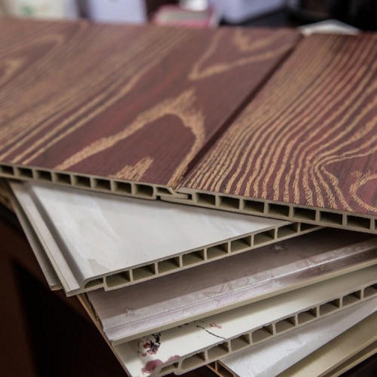 贵阳竹木快装板 竹木纤维板