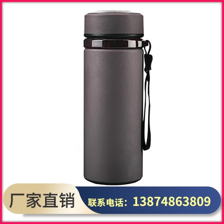 【樽致百货】万象紫砂杯HQC1132-390P-I19P欢迎订购