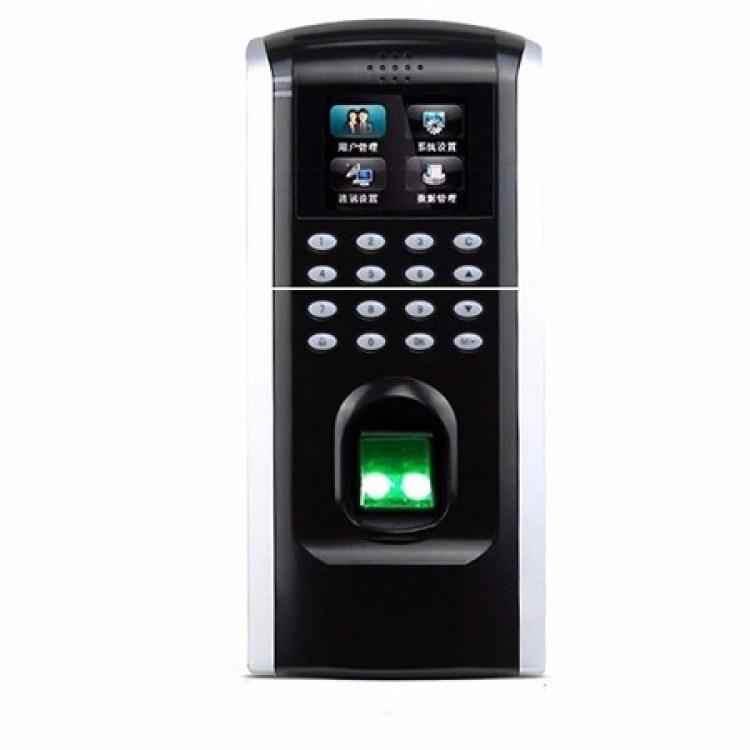 BET-F18指纹门禁一体机系统  案例丰富  质量可靠