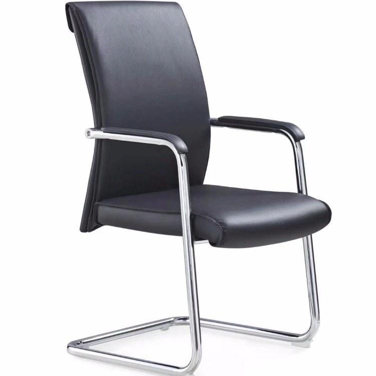 南京会议室椅子 职员椅 南京办公室办公椅