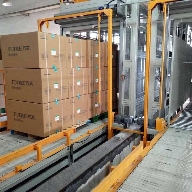 装配线 倍速链装配线 厂家供应找上海成规 价格优惠 公司实力强