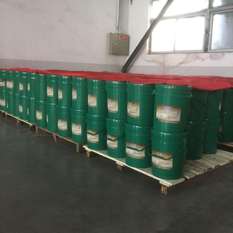 中美高格防水材料供货商加盟代理 阳台防水防潮材料经销商