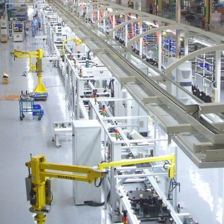 自动翻转机 全自动翻转机  厂家直销找上海成规价格优惠 公司实力强