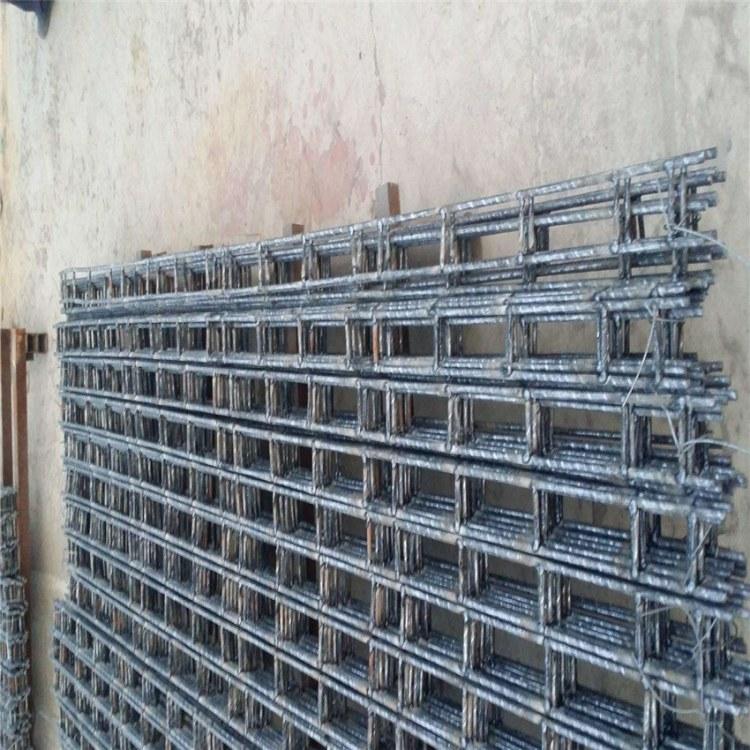 专业生产  矿用梯子梁 定做直销  10 12 14 多种规格