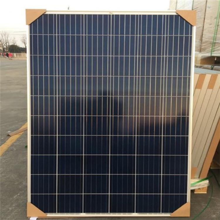二手太阳能板回收 二手逆变器收购 组件回收 聚纳光伏