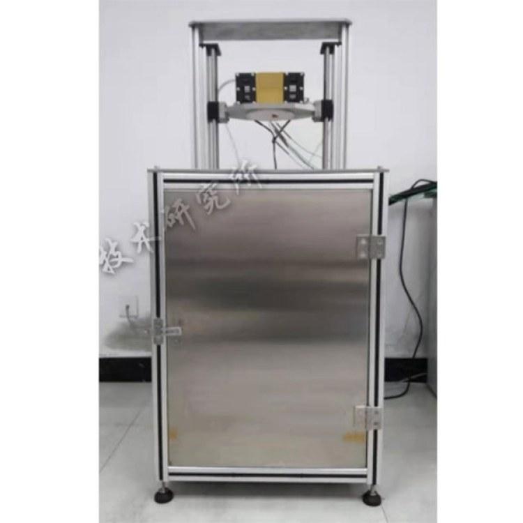 1700℃镀金聚焦炉-厂家直销-1700℃镀金聚焦实验电炉-质量可靠