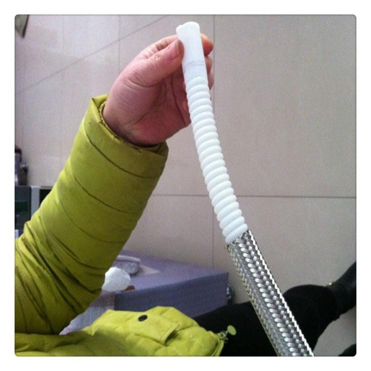 宇星 耐用铁氟龙管 优质铁氟龙管批发 耐用铁氟龙管价格