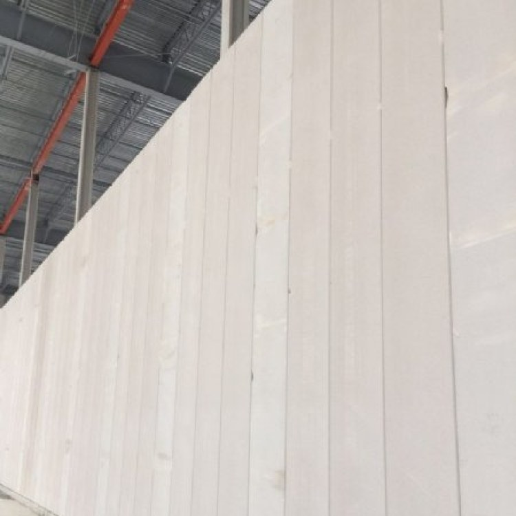 山东ALC、AAC墙板厂家直销、专业安装制作