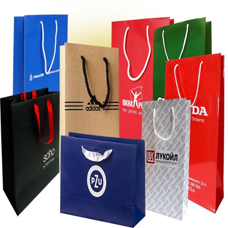 南京印刷包装厂  手提袋纸袋精美礼盒药盒化妆品盒制作 走心设计 免费出样 苏布