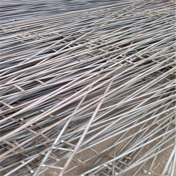 钢筋梯子梁  供应商  钢筋梯子梁  厂家现货