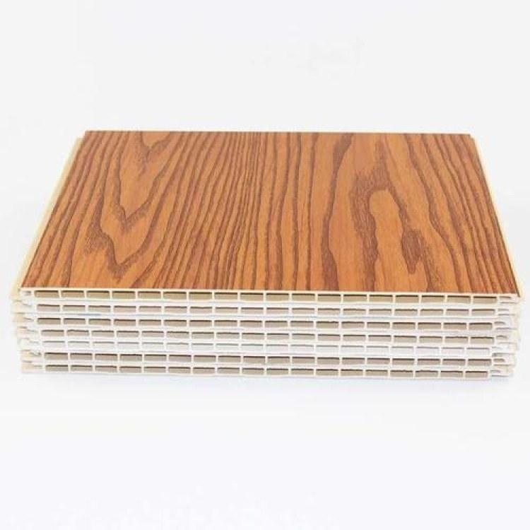 贵州竹木快装板 竹木纤维板