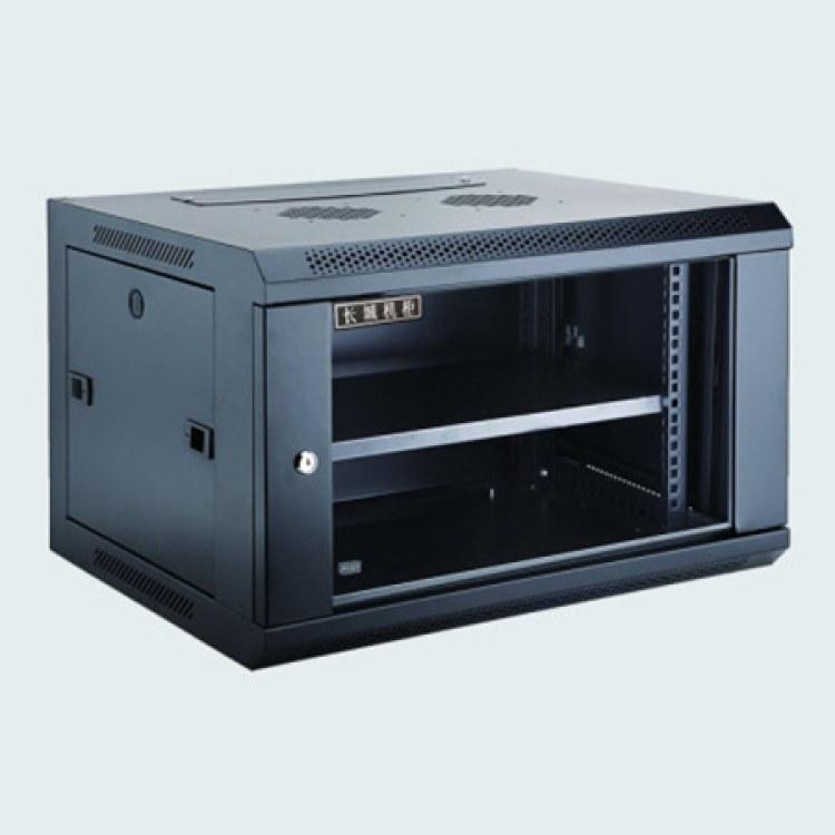 山西机柜CN1000小机柜 挂墙柜 室内室外监控挂墙弱电智能设备布线箱 厂家直销