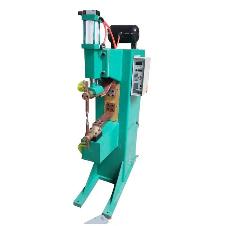 大量供应DN-50KVA气动交流点焊机50KVA工频点焊机