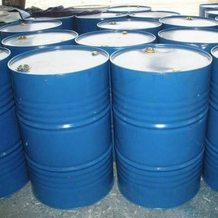 聚乙二醇PEG300\乙二醇聚氧乙烯醚300\環氧乙烷縮合物 奧諾化工