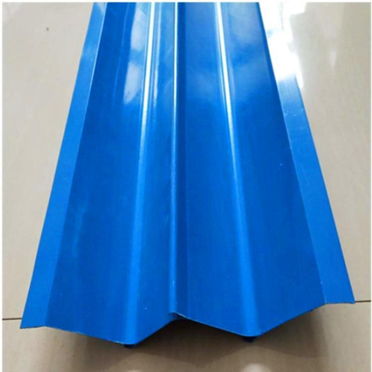 连泉 冷却塔配件收水器填料 圆形冷却塔收水器 厂家