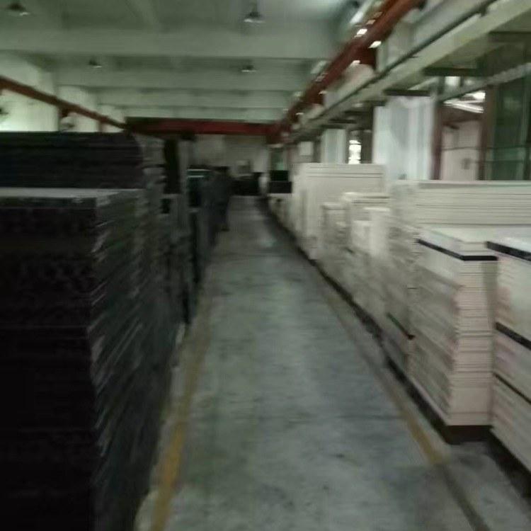 宇硕,POM板,防静电POM板材,白色,黑色