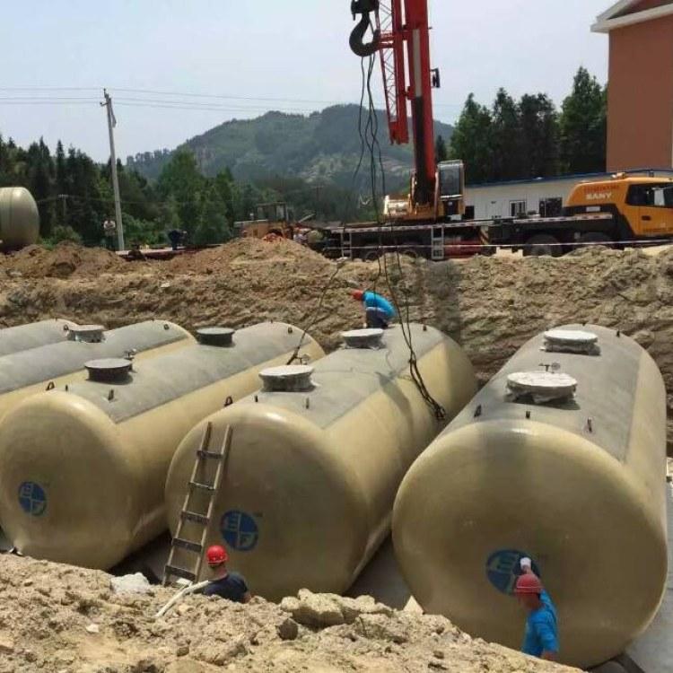 防爆化工潜泵-甲醇类潜泵-绿牌潜泵-防爆化工潜泵-输送60多种介质3年质保-10年免维护