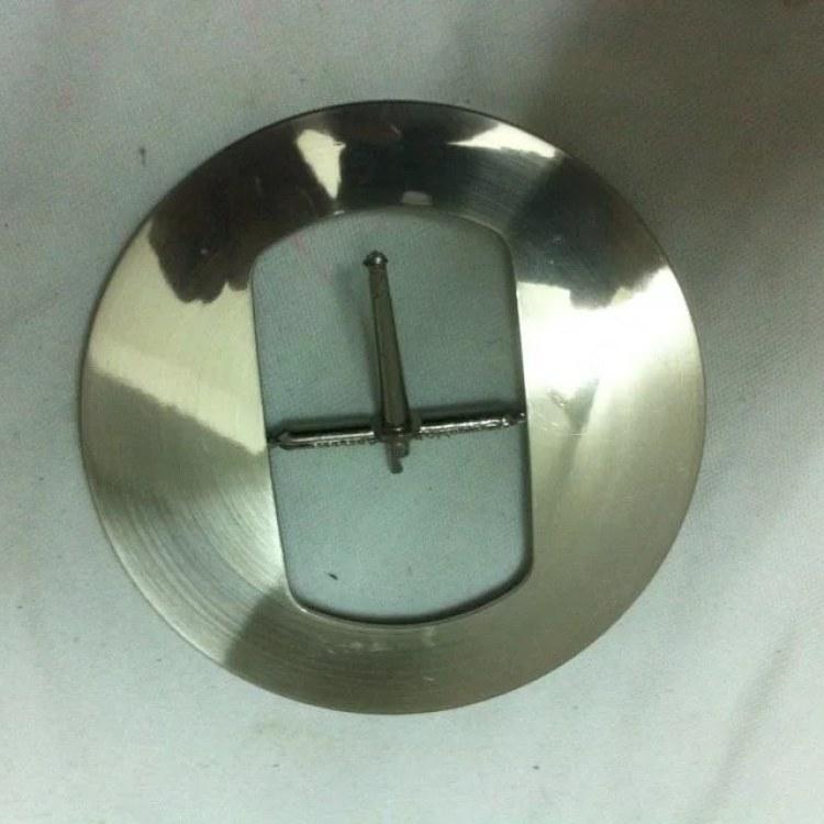 塑料镀镍 塑料镀铬 找东莞优廉 厂家提供