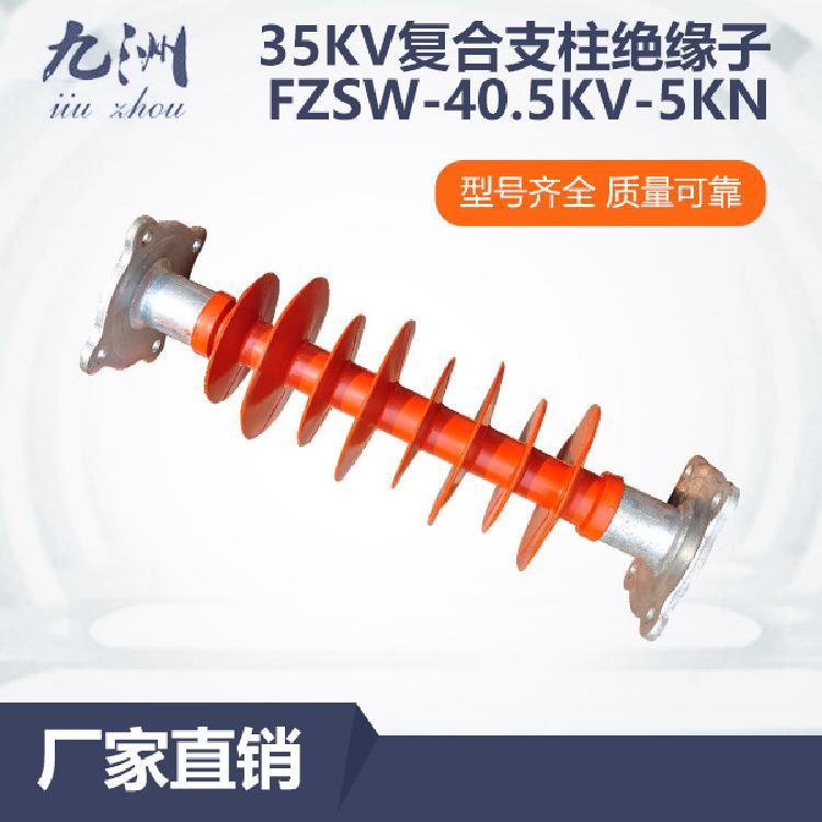 66kv硅橡胶绝缘子35kv优质服务