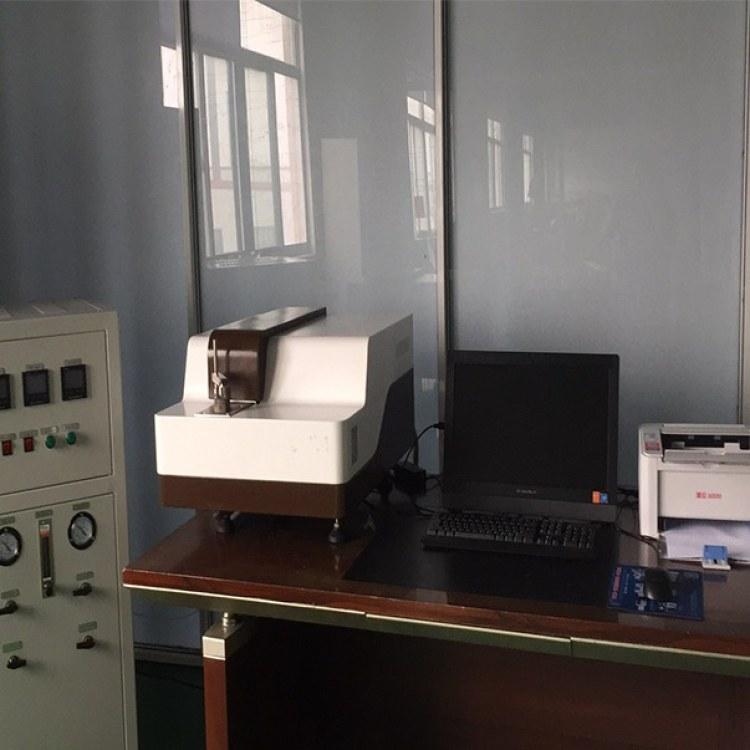 光谱分析仪供应-品牌厂家[博越仪器]