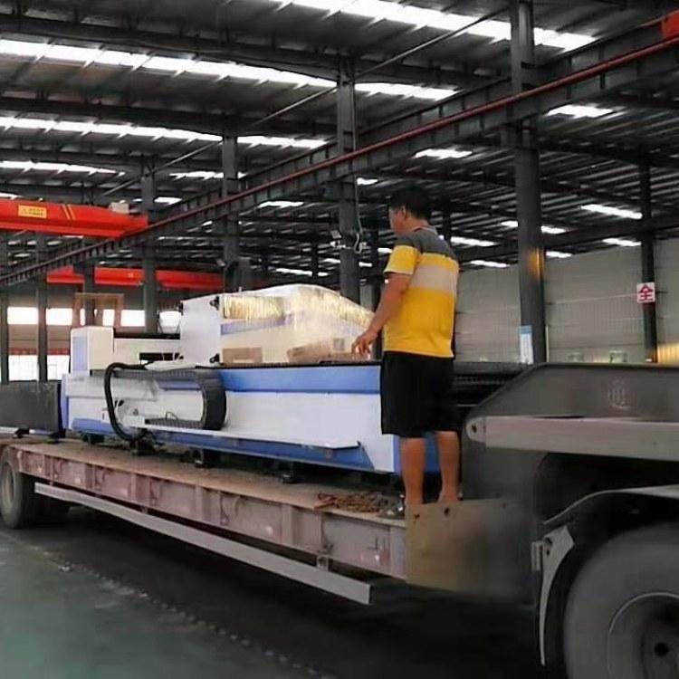 菱动郑州光纤激光切割机 光纤激光切割机厂家批发