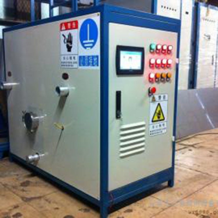 电磁采暖炉-厂家直销-就来万海锅炉