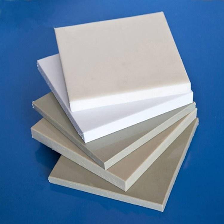 绝缘材料尼龙板-浇铸尼龙板-现货销售