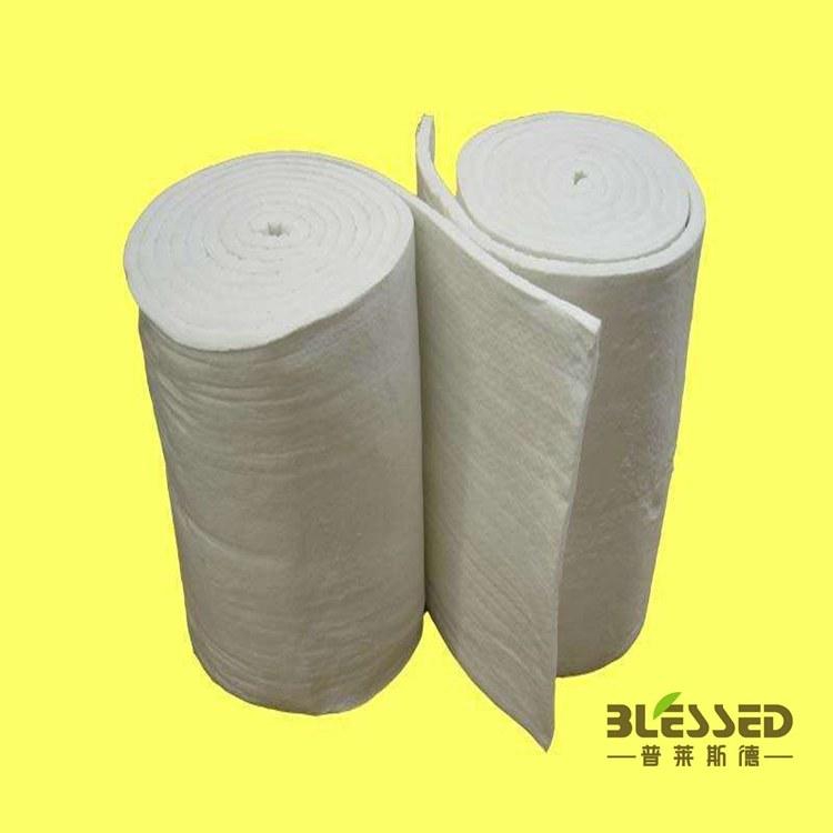 硅酸铝纤维毡板 陶瓷纤维布价格