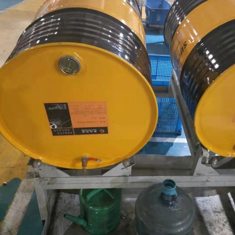 索立 现货供应冲压油 挥发性冲压油 铝翅片冲剪油 滚齿油