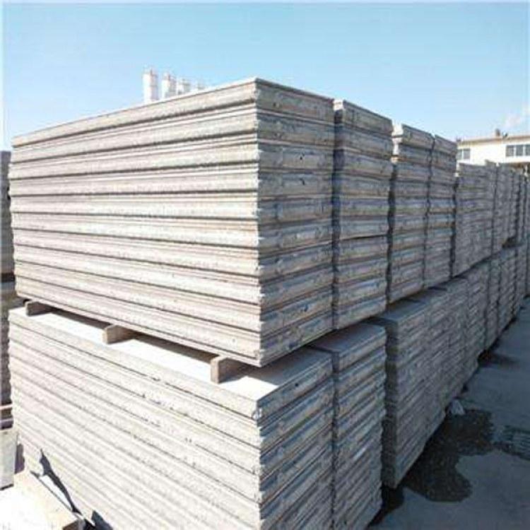 中筑建材厂家加工免拆复合保温模板 质量合格