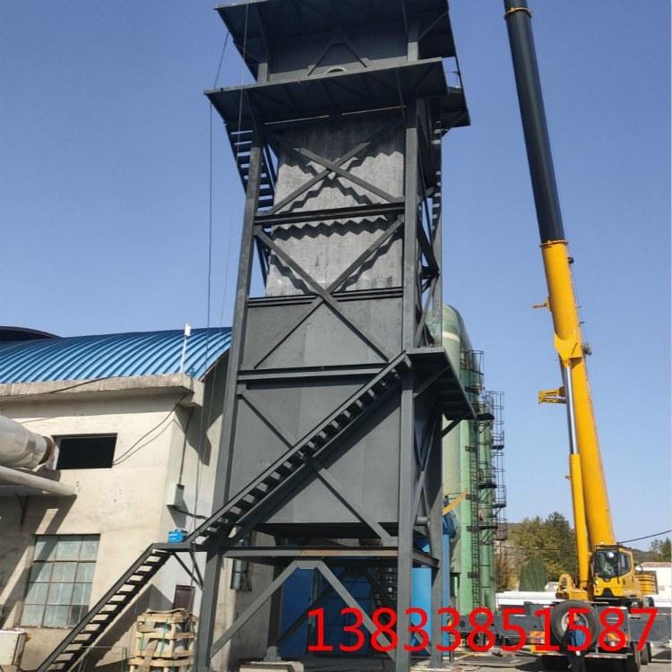 组装式湿电除尘器@盂县砖厂用组装式湿电除尘器厂家