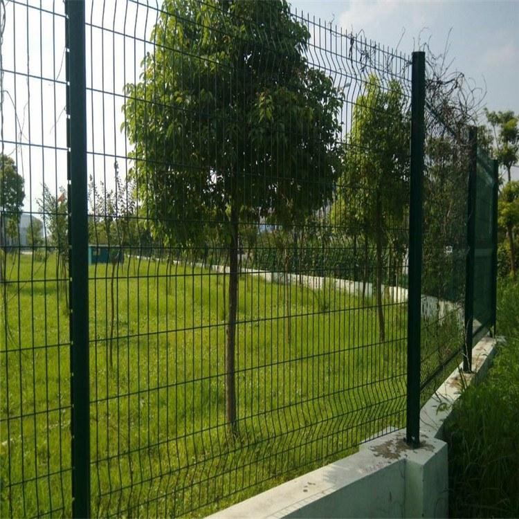 大兴果园围栏网规格