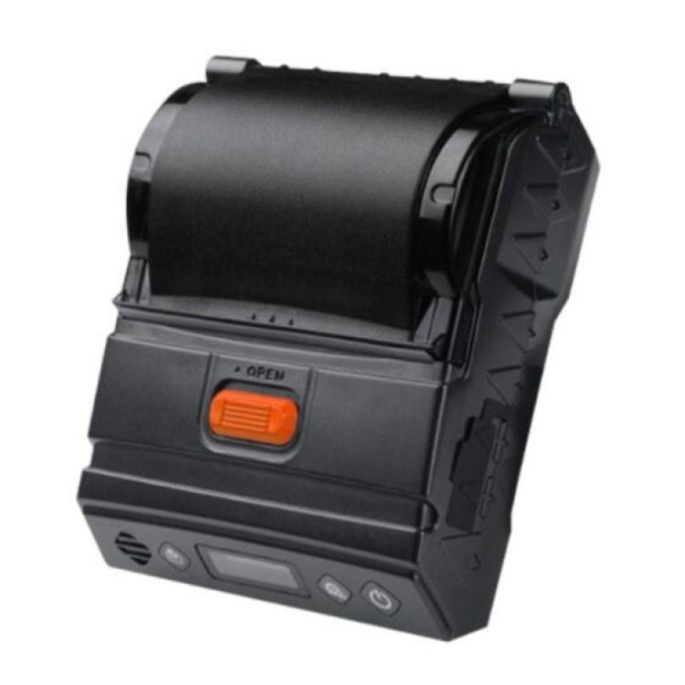 芝柯XT4131A-三英寸 便攜熱敏打印機